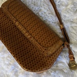 Brahmin Bags - Brahmin Pocono Collection Shoulder Bag
